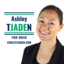 Image of Ashley Tjaden