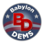 Image of Town of Babylon Democratic Committee (NY)