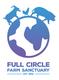 Image of Full Circle Farm Sanctuary