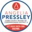 Image of Angelia Pressley