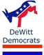 Image of Town of DeWitt Democratic Committee (NY)