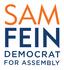 Image of Samuel Fein