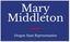 Image of Mary Middleton