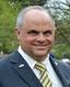 Image of Rick Coplen