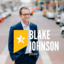 Image of Blake Johnson