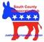 Image of South County Democratic Club - San Luis Obispo County (CA)