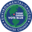 Image of Manatee Democratic Environmental Caucus