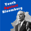 Image of Youth Against Bloomberg