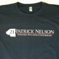 Campaign Shirt