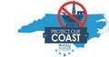 Protect Our Coast - Short Sleeve