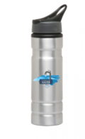 Clean Our Water - Sports Bottle