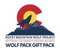 Wolf Pack Gift Pack