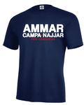 Official Logo T-Shirt (Men's)