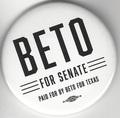 Beto Button