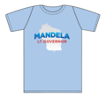 2X-Large T-shirt