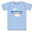 3X-Large T-shirt
