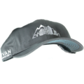 Kayvan for Denver Hat by Grassroots Colorado