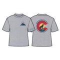 RMWP Logo T-Shirt