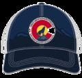 RMWP Hat