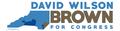 DWB Bumper Stickers
