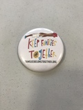 Keep Families Together Button