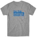 YDC T-shirt