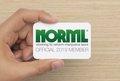 NORML 2019 Membership