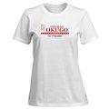 Cecilia Okugo for US President 2020 T-Shirt