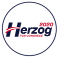 Herzog2020 Button