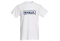 Khalil for Congress T-Shirt