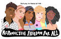 Reproductive Freedom for ALL