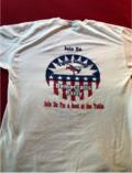 Tipton County Dems T-Shirts