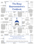The Busy Representative's Cookbook