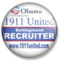 Battleground Recruiter Button