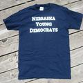 Medium NYD T-Shirt