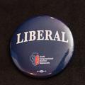 Liberal - 1 Button