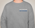 Team Moulton Sweatshirt
