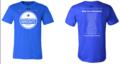 Wilco Dem T-Shirt